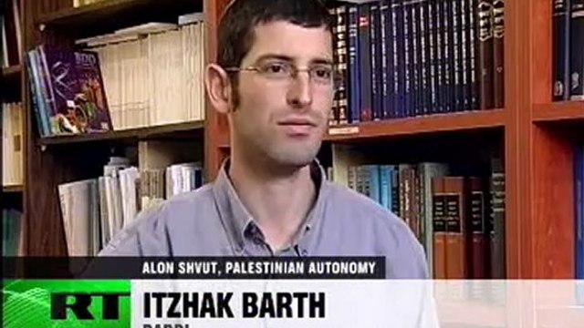 Gadgets help Jews observe Sabbath