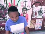 Kendrick Lamar - Interview! VOST OFIVE