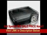 [REVIEW] ViewSonic PJD7383 XGA 1024x768 Ultra Short Throw DLP Projector - 3000 Lumens, 3000:1 DCR, 120Hz/3D Ready, 10W Speakers