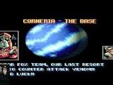 Retro Gaming Memories #3 | Playbytes (Starfox)