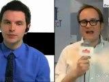 """29/11 : Les Experts de Bourse Direct dans l'émission """"Duplex Bourse"""" sur Décideurs TV"""