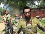 Far Cry 3   Part #2 - Gameplay Walkthrough [EN + DE Untertitel] (2012)   HD