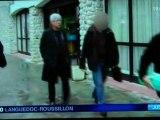 SAINT CYPRIEN : L AFFAIRE BOUILLE CONTINUE