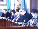 PLENO EXTRAORDINARIO Ayuntamiento Castro Urdiales 29 Nov 2012 [www.videograbber.net]