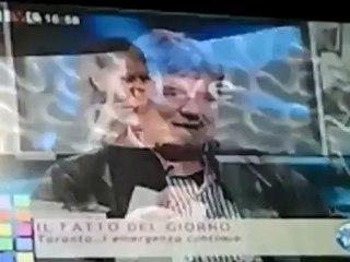 Ilva Bellacicco Studio cento