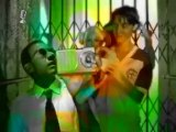 Jorge Ben Jor  - 'Quem Cochicha O Rabo Espicha' (Clipe Official)