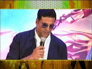 Ki Bole Bollywood - Akshay Promoting OH MY GOD And More Latest News - Episode 2