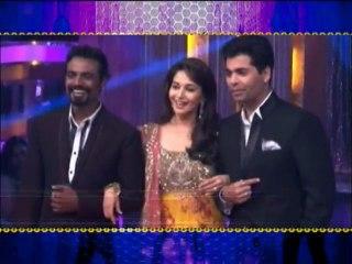 Ki Bole Bollywood - Vivek Oberoi Spends 67 Nights With Mallika And More Latest News - Episode 4