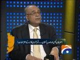 Aapas Ki Baat Najam Sethi Kay Sath 27th November 2012