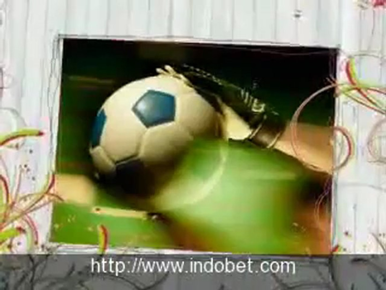 Agen IBCbet - Indobet_com
