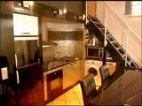 Vente appartement duplex renove T3 a Sollies-Pont 83210 Var Prestations haut de gamme