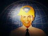 Alt-Minds Minidocs 04/10 : Peut-on manipuler le climat ?