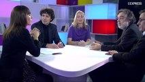 """Match des critiques ciné : """"les invisibles"""" de Sébastien Lifshitz"""