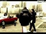 ZOXEA VS DJ SNAP - Rap , Musique que j'aime ( clip Mash'up 2012 )
