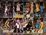 Watch - Brooklyn Nets v Orlando Magic - 7:00 p.m. EST - nba live pc - watch nba free live nba games live live results basketball