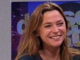"""L'énorme fou rire des présentateurs de """"Danse Avec Les Stars"""" !"""