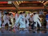 Trailer: Elvis Has Left the Building by Joel Zwick VO
