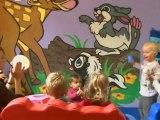 Séjours famille à Valloire avec resavalloire.com