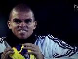 Liga : Real Madrid - Atletico Madrid