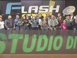 Quelli della Flash music - Flash Flash Music