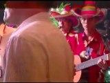 Ban nhạc Acoustic Tumbadora Thanh Tùng 0908232718 tại Casa Wines events- Besame