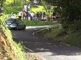 course de cote de bananier 2012 guadeloupe