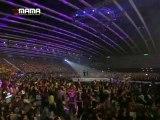 MAMA 2012.11.30 Epik High ・Best Rap Performance
