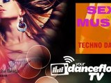 Techno Dance - Sex On the Beach - YourDancefloorTV