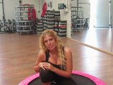 Monya fitness vi aspetta in palestra ALBESE FITNESS CENTER ALBESE FITNESS CENTER