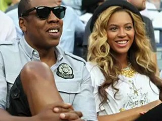 Beyoncé racconta Beyoncé by Vanity Fair Italia