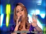 Meyer LAHMI présente une chanteuse de THE VOICE dans une reprise d'OUM KALTHOUM(01)