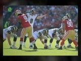 St. Louis Rams v San Francisco 49ers - Edward Jones Dome - 49ers rams 2012 - NFL live - football scores - nfl Sunday football