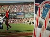 Watch San Francisco 49ers vs. St. Louis Rams - Edward Jones Dome - 49ers - live NFL - football score - nfl Sunday
