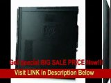 [BEST PRICE] HP Pavilion Elite HPE-235f Desktop PC - Black