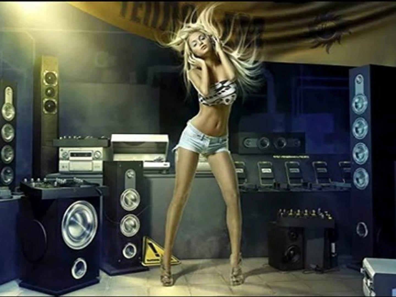 Türkçe Pop Müzik 2012 Turkish Pop Hits