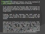 bp holdings hong kong madrid economy articles TAG ARCHIVES  BP HOLDINGS HONG KONG