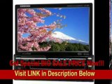 [BEST PRICE] Kenwood Excelon KVT-696 DVD Receiver