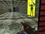 Custom Zombies: Nazi Zombie 444 Impressions | Part 1