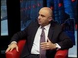 Страна и люди Nr. 169_Посол Армении уполномочен заявить...