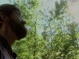 Fenster zum Jenseits (2012) - Schweizer Trailer