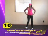 Personal Trainer Indianapolis Healthy Lifestyle Tip