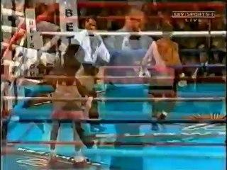Juan Manuel Marquez vs Derrick Gainer Full Fight