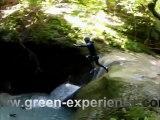 Nouvelle vidéo Canyoning et Via Ferrata en Savoie
