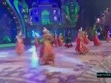 Ankita Lokhande ZRA performance on Jhallah Wallah