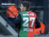 Marcel Stutter [NEC Nijmegen vs. NAC Breda] [02.12.2012]