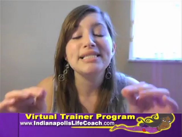 Weight Loss Service Indianapolis Weight Loss Tip