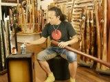 How to Clean a Didgeridoo - Didge Tips