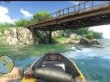 Far Cry 3   Part #4 - Gameplay Walkthrough [EN + DE Untertitel] (2012)   HD