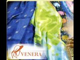 Perfect accessories Pashminas scarves, shawls and wraps