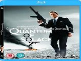 Quantum of Solace (2008) BRRip 720p x264-DownSpaces